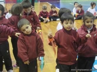Fiesta de los jardines de infantes 287