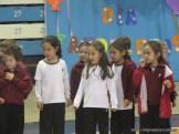 Fiesta de los jardines de infantes 289