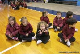 Fiesta de los jardines de infantes 32
