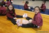 Fiesta de los jardines de infantes 45