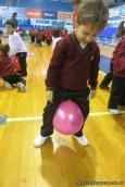 Fiesta de los jardines de infantes 55