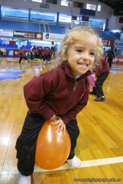 Fiesta de los jardines de infantes 57