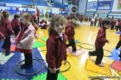 Fiesta de los jardines de infantes 77