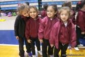 Fiesta de los jardines de infantes 83
