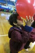 Fiesta de los jardines de infantes 99