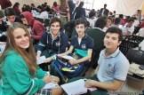 Formando emprendedores 15