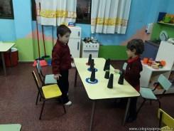 Juegos tradicionales 70