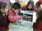 Laboratorio de hardware 3