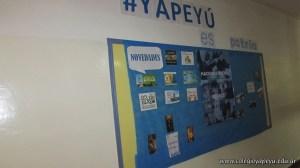 Mural Yapeyu Es Patria 2