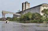 Paseo Náutico por el Río Paraná 16