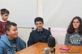 Primero en la Radio 6