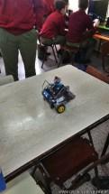 Taller de robótica 31
