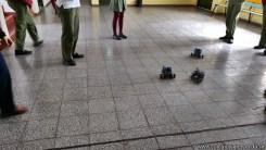 Taller de robótica 42