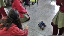 Taller de robótica 82
