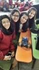 Taller de robótica 87