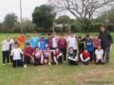 Torneo deportivo de 4to 58
