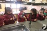 Visitamos el laboratorio 4