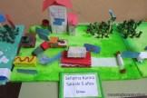 Yapeyú es ambiente - Fabricación de papel artesanal 107