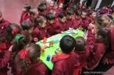 Yapeyú es ambiente - Fabricación de papel artesanal 125
