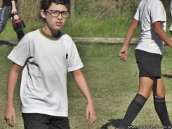 Copa Informática 149