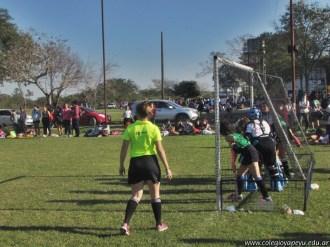 Copa Informática 177