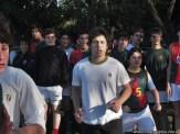 Copa Informática 5