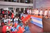 Fiesta de la Independencia de Jardín 62