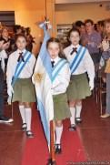 Fiesta de la Independencia de Primaria 43