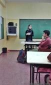 Profesoras de lujo 7