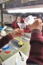 Reacciones de óxido reducción 13