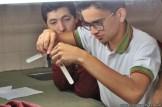 Reacciones de óxido reducción 8