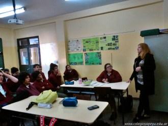 Tercer taller de ESI 1