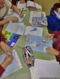 Trabajo integrado de Historia y Geografía 12