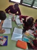 Trabajo integrado de Historia y Geografía 13