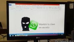 10 claves de seguridad en internet 17