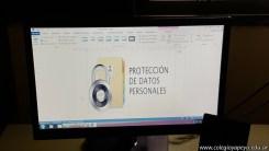 10 claves de seguridad en internet 2