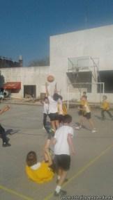 2do Torneo Deportivo para segundo ciclo de Primaria 12