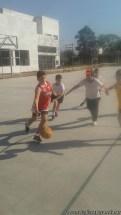 2do Torneo Deportivo para segundo ciclo de Primaria 17