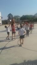 2do Torneo Deportivo para segundo ciclo de Primaria 18