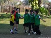 2do Torneo Deportivo para segundo ciclo de Primaria 24
