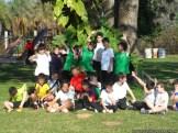 2do Torneo Deportivo para segundo ciclo de Primaria 29