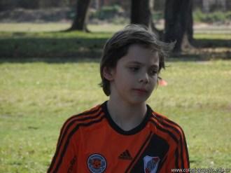 2do Torneo Deportivo para segundo ciclo de Primaria 34