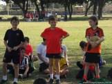 2do Torneo Deportivo para segundo ciclo de Primaria 35