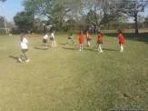 2do Torneo Deportivo para segundo ciclo de Primaria 38