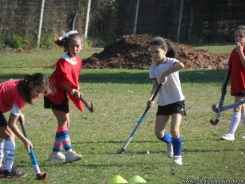 2do Torneo Deportivo para segundo ciclo de Primaria 43