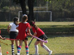 2do Torneo Deportivo para segundo ciclo de Primaria 44