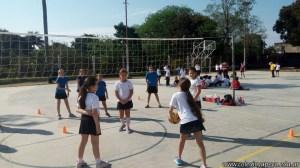 2do Torneo Deportivo para segundo ciclo de Primaria 5