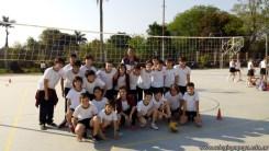 2do Torneo Deportivo para segundo ciclo de Primaria 62