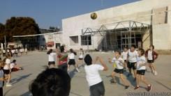 2do Torneo Deportivo para segundo ciclo de Primaria 65