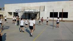 2do Torneo Deportivo para segundo ciclo de Primaria 66